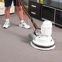 Capital Cleaning Canberra - Carpet Cleaning Canberra