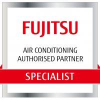 Air Conditioning Central Coast