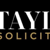 Taylors Solicitors