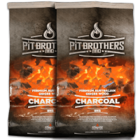 Pit Brothers BBQ