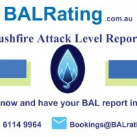 BalRating.com.au