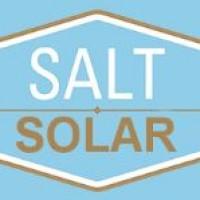 Salt Solar
