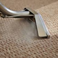 Carpet Cleaners Canberra