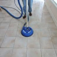 Local Tile Cleaning services in Gold Coast