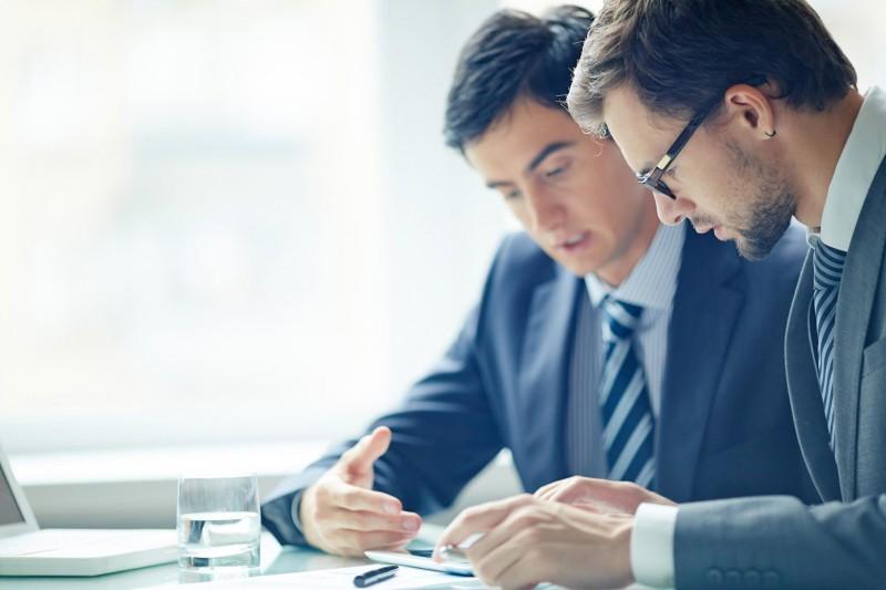 Sapphire Accountants & Tax Agents