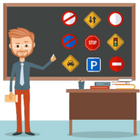 LicencePlus Driving School