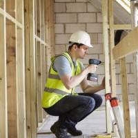 HomeCon Builders