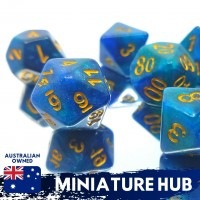 Miniature Hub
