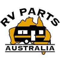 Caravan Spare Parts | RV Parts Australia