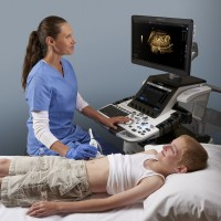 Balaclava Radiology