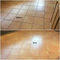 Local Tile Cleaning services in Perth
