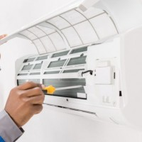 Air Conditioning Berwick