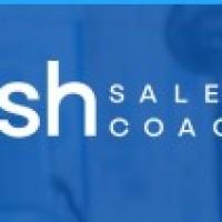SWISH Sales Coaching Gold Coast