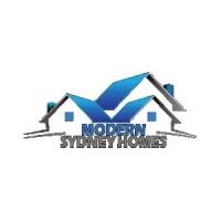 Modern Sydney Homes
