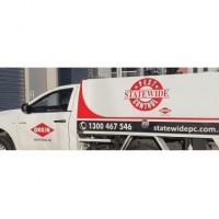 Statewide Pest Control Melbourne