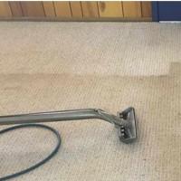 Peters Carpet Cleaning Brisbane