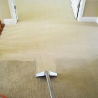 Carpet Cleaning St Kilda