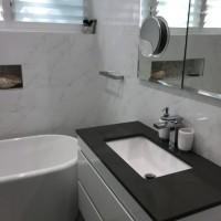 Sydney Wide Bathroom Renovations