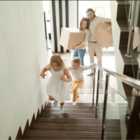 Your Mortgage Freedom