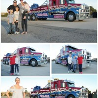 Adelaide Truck Towing offers exceptional Towing services in Australia