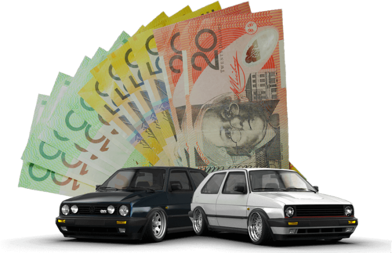 Best West Car Removal Perth