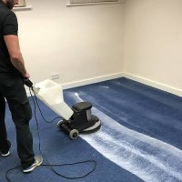 Professional Carpet Cleaning Melbourne