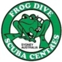 Frog Drive