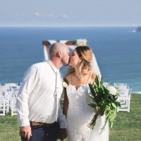 Kylie James And Associates Photography