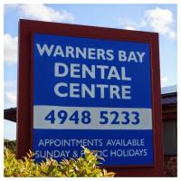 Warners Bay Dental