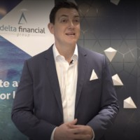 Delta Financial Group