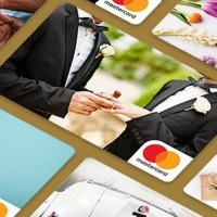 Gift Card Registry