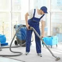 Carpet Cleaning Edithvale