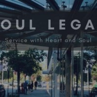 Soul Legal - Personal Injury Lawyers Perth | Compensation Lawyers