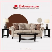 Baloowala dot com
