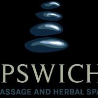 Ipswich Massage & Herbal Spa