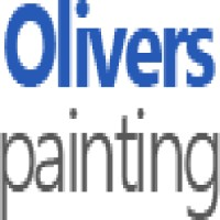 Oliver s Painting Adelaide