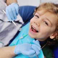 Toothkind Dental Jimboomba