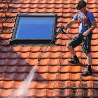 Perth Roof Repair & Restoration