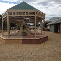 Australian Paving Centre South Coast - Middleton