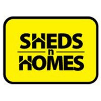 Sheds n Homes Albury Wodonga