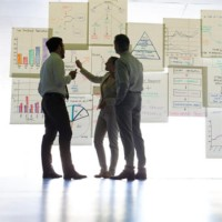 Sentius Strategy Melbourne - Top Marketing Strategy Consultancy Firms Australia