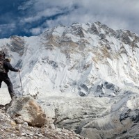 Peregrine Treks and Expedition Pvt. Ltd.