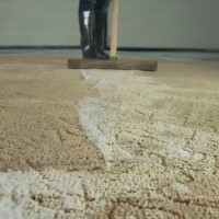 Carpet Cleaning Perth