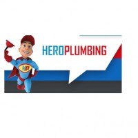 Blocked Toilet Sydney | Hero Plumbing