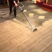 Carpet Cleaning Canberra