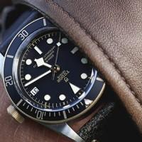 Kennedy - Best Price For Luxury Watches Sydney