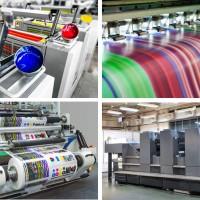 Gold Coast Print Printer Printing