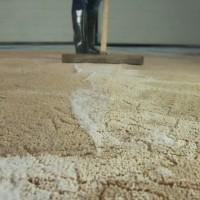 Carpet Cleaning Preston