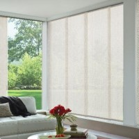 Blinds & Designs - Luxaflex Window Fashions Gallery Central Coast NSW