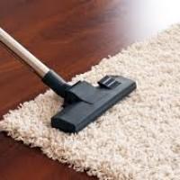 Carpet Steam Cleaning Dandenong